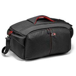 Τσάντα 195N για βιντεοκάμερες PXW-FS7. ENG. VDLSR κλπ. MB PL-CC-195N Manfrotto