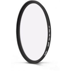 Φίλτρο UV-49mm NiSi