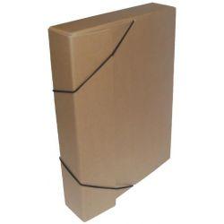 Νext κουτί με λάστιχο οικολογικό Υ33,5x25x5εκ. Next 03123
