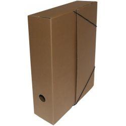 Νext κουτί με λάστιχο οικολογικό Υ33,5x25x8εκ. Next 03125