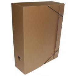 Νext κουτί με λάστιχο οικολογικό Υ36x27x10εκ. Next 03126