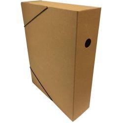 Κουτί με λάστιχο eco Υ33,5x25x8εκ. NEXT 03294