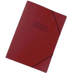 Φάκελος με λάστιχο classic Υ32x22x0εκ. NEXT 03307