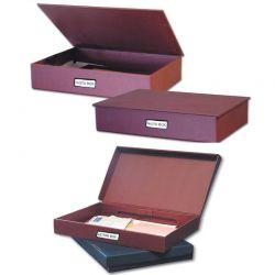 Κουτι αλληλογραφιας χρωματιστο NEXT 04020