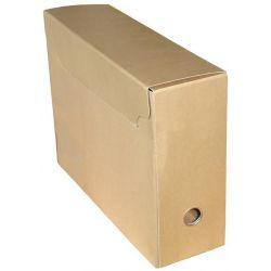 Κουτί οικολογικό υ26x36x11 εκ. NEXT 15653
