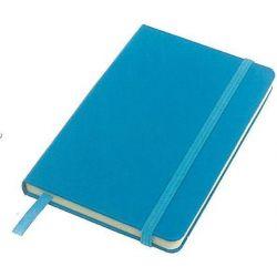 Σημειωματάριο Α6 υ14.2x9.2x1.4 εκατοστά NEXT 28628