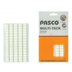 Pascomulti-tack 38gr 6 τεμαχια Pasco