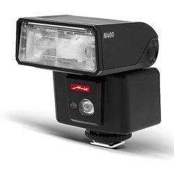 Φορητό φλας για Leica M400 Metz