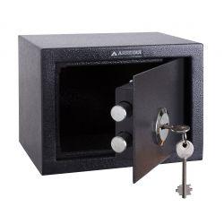 Χρηματοκιβώτιο CLASS T17K Arregui