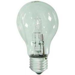Λαμπα Αλογονου Eco 30% Κοινη 18w E27 240v Eurolamp 147-88254