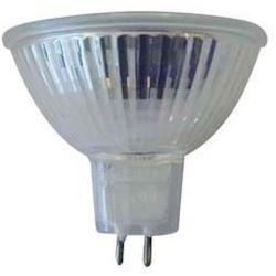Λαμπα Αλογονου 30% Eco Mr16 14w 12v Eurolamp 147-88827