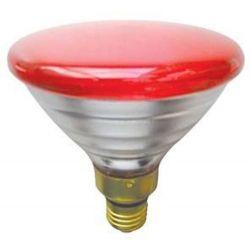 Λαμπα Χοιροστασιου 175w E27 240v Eurolamp 147-88062