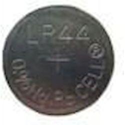 Μπαταρια Λιθιου Α76 Lr44 1.5v 5pcs Eurolamp 147-24112