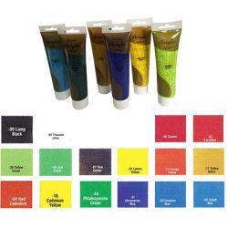 Ακρυλικό Χρώμα Σωληνάριο 100ml NEXT 25583