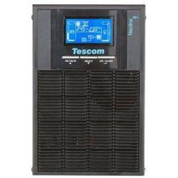 Επαγγελματικό Online UPS NEOLINE ST+ 1000 UPS.0404 Tescom