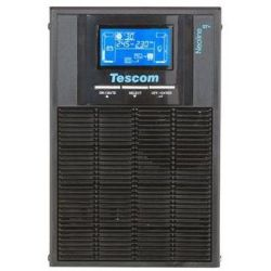 Επαγγελματικό Online UPS NEOLINE ST+ 2000 UPS.0405 Tescom