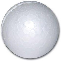 Μπάλα από Φελιζόλ 40mm 30 τεμάχια NEXT 07146