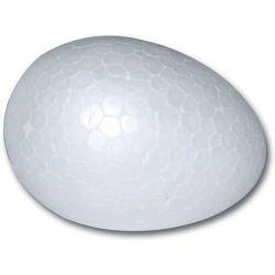 Αυγά από Φελιζόλ 58x42mm 30 τεμάχια NEXT 07147