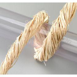 Σκοινί Πλεξίματος Καλαθιών 50gr Efco 22006
