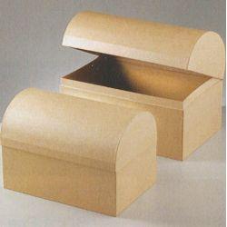 Σετ 2 Κουτιά Οικολογικά Efco 22185
