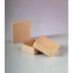 Κουτί Mini Τετράγωνο Οικολογικό Efco 22189