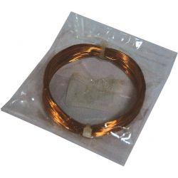 Σύρμα Χάλκινο 0.45mmx 18.5m 6 τεμάχια NEXT 27608