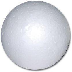 Μπάλα από Φελιζόλ 80mm 20 τεμάχια NEXT 27619