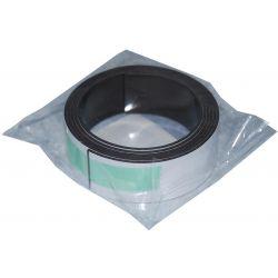 Μαγνητικό Αυτοκόλλητο Ρολό 20x950mm 5 τεμάχια NEXT 27623