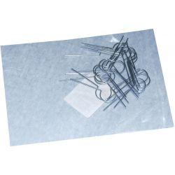 Γαντζάκια για Μπάλες 0.7x60mm 20τεμ/πακ. NEXT 27639