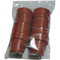 Γλαστράκια 4x3.5 εκ. 12τεμ/πακ. 12 πακέτα NEXT 27669
