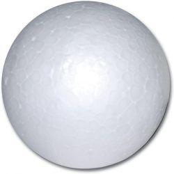 Μπάλα από Φελιζόλ 150mm 10 τεμάχια NEXT 27679