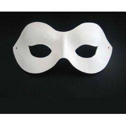Μάσκα Ματιών 16x6 εκ. NEXT 27736
