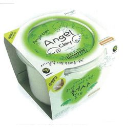 Angel Clay 130gr Λευκό NEXT 28304