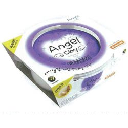 Angel Clay 65gr Λευκό NEXT 28305