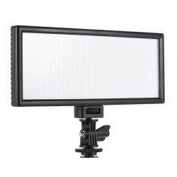 Φωτιστικό LED VI 132T Viltrox