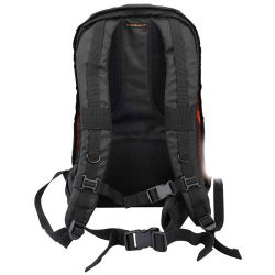 7caaa26fce Oscar B30 - Επαγγελµατική Τσάντα Μεταφοράς E-Image