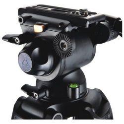 GH03F - Κεφαλή Video Flat-base E-Image