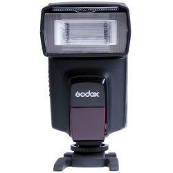 TT560II - Manual Flash TT560-II με ενσωματωμένη συχνότητα Godox