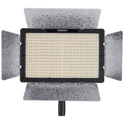YN1200K - Led Video Light (3200-5500k) Yongnuo