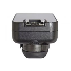 YN-622N II - Σετ i-TTL ραδιοσυχνοτήτων για μηχανές Nikon Yongnuo