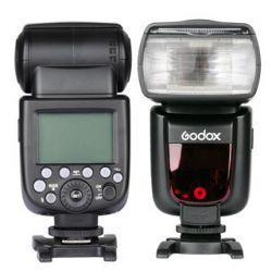 TT685-S - TTL Flash για Sony μηχανές Godox