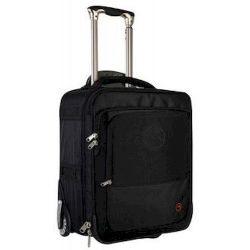 Odyssey 10 - Τσάντα µεταφοράς µε ρόδες Nest