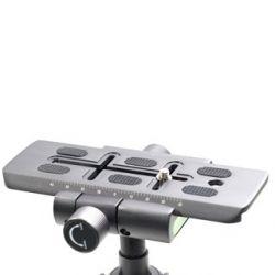EI-CS20 Χειροκίνητος σταθεροποιητής E-Image