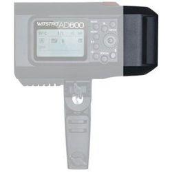 GD-WB87 - Μπαταρία για flash AD600B/AD600BM Godox