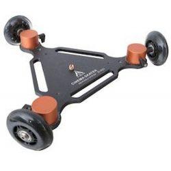 EI-A23 Cinema Skater E-Image