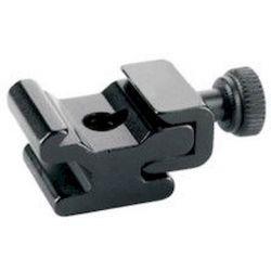 A43 Cold Shoe Adapter E-Image