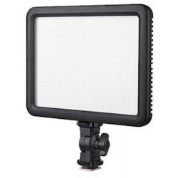 LEDP120C LED Video Light (3200-5600) Godox