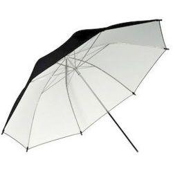 Ομπρέλα ανάκλασης Λευκή & Μαύρη 84cm Godox