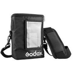 PB600 Τσάντα για Studio Flash AD600/AD600BM Godox