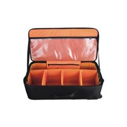 Oscar L20 Επαγγελµατική Τσάντα Μεταφοράς E-Image